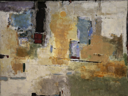 l-ross-gallery_anton-weiss_sequence-v_54x72