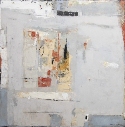 l-ross-gallery_anton-weiss_shades-of-grey_36x36