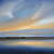 l-ross-gallery_matthew-hasty_civil-dawn_19x23
