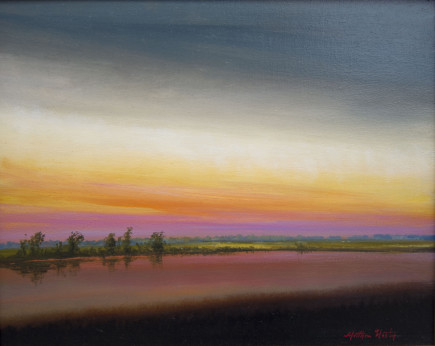 l-ross-gallery_matthew-hasty_dusk_16x20