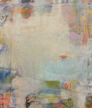 l-ross-gallery_cathy-lancaster_repeat-boutique-v_40x32