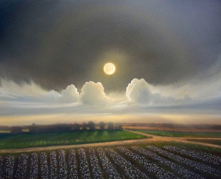 l-ross-gallery_matthew-hasty_crossroads-and-cotton_48x60