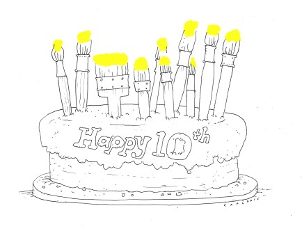 l-ross-gallery_mike-caplanis_10-year-cake