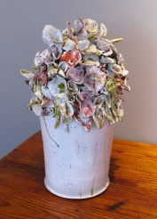 l-ross-gallery_niles-wallace_bouquet_20x11x12