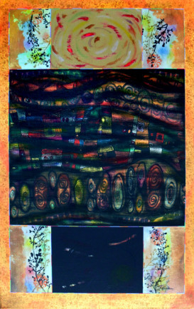 l-ross-gallery_annabelle-meacham_layered-realities-what-i-saw-when-i-looked-into-the-river_48x30