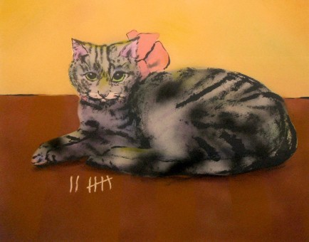 l-ross-gallery_annabelle-meacham_prudence_26x30