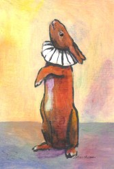 l-ross-gallery_annabelle-meacham_rabbit-study-the-curious-one_12x10