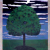 l-ross-gallery_annabelle-meacham_there-is-a-simpler-land-for-dreaming_40x30