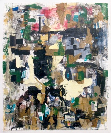 l-ross-gallery_terry-lynn_discarded_35x29