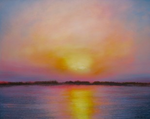 l-ross-gallery_matthew-hasty_morning-on-the-river_48x60