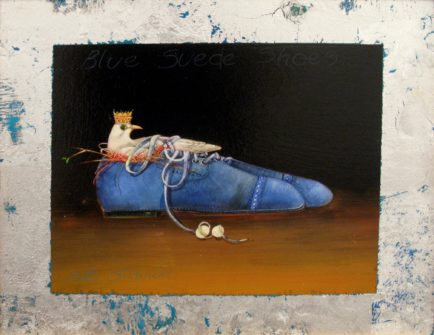 l-ross-gallery_butler-steltemeier_blue-suede-shoes_14x18