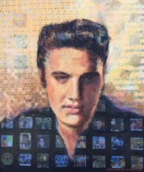 l-ross-gallery_suzanne-McCourt_the-king-of-sun-studio_24x20