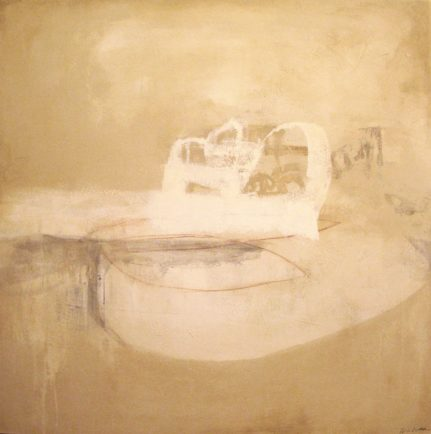 l-ross-gallery_david-comstock_mississippi-queen_64x64