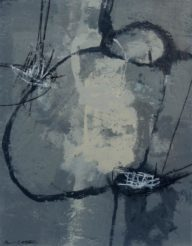 l-ross-gallery_david-comstock_untitled-gray-i_23x18