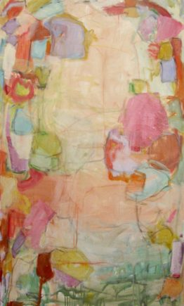 l-ross-gallery_cathy-lancaster_melody_60x36