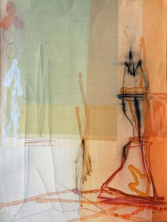 l-ross-gallery_michael-barringer_musterions-a-pyre-and-its-shadow_30x22