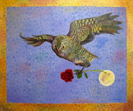 l-ross-gallery_annabelle-meacham_the-moon-searching-all-night-for-the-lovers_25x30