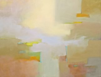 l-ross-gallery_pam-hassler_arrival_48x60
