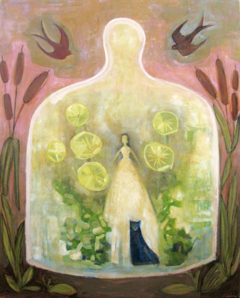 l-ross-gallery_jeni-stallings_moses-and-the-bell-jar_60x48