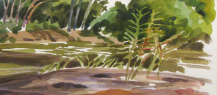 l-ross-gallery_jeanne-seagle_sand-bar-on-the-mississippi_6x13